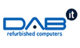 DAB-IT